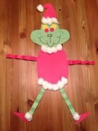 Christmas Crafts For Preschoolers  CardsChristmas Crafts For Preschoolers