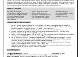 resume example medical assistant resume objective examples examples of medical resumes