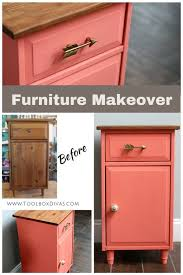 old furniture makeovers. furniture makeover refinish and other great finds using the proper wood filler with old makeovers r