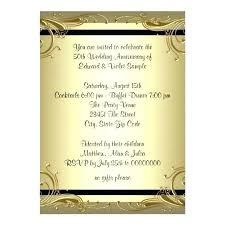 silver jubilee wedding anniversary invitation cards in hindi