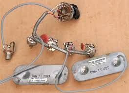 airline guitar wiring diagram airline image wiring harmony roy smeck h34 h7208 arline 7215 on airline guitar wiring diagram