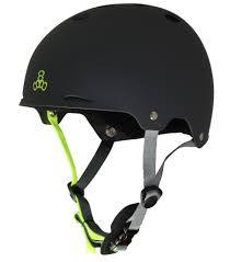 Triple 8 Brainsaver Size Chart Triple 8 Gotham Water Helmet Triple 8