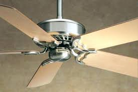 casablanca ceiling fan parts hunter
