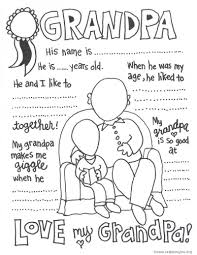 6 Grandpa Drawing Grandma For Free Download On Ayoqqorg