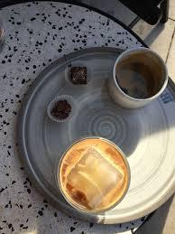 Taraba Specialty Coffee Stuttgart Restaurant Happycow