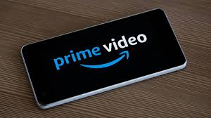how to have an amazon prime watch party