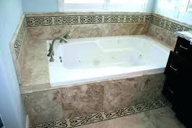 tub with jets tub jet replacement bathtub jet covers full size of whirlpool bath troubleshooting hot
