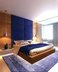 modern bedroom ideas 2018 modern bedroom ideas full size of design furniture interior for small rooms