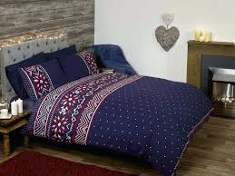 full size of snowflake duvet cover uk red and white snowflake duvet cover nordic snowflake duvet