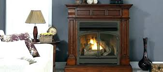 gas fireplace corner gas fireplace with mantel gas fireplace with mantle fireplaces vent free gas fireplace