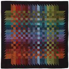 Over and Down Under Quilt Pattern   Keepsake Quilting   Quilt ... & Over and Down Under Kit - NEW Quilt Kits, NEW Block of the Month quilts, Free  quilt patterns - Quilters Quarters - YOUR Online Home for New Quilt Kits,  ... Adamdwight.com