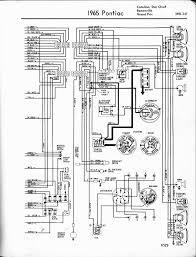 pontiac wiring schematic data wiring diagrams \u2022 1965 Triumph Spitfire MK2 Wiring-Diagram 1958 pontiac wiring diagram data wiring diagrams u2022 rh naopak co 2000 pontiac montana wiring schematics pontiac aztek wiring schematics