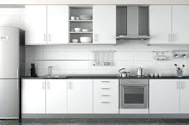 labor cost to install kitchen cabinets how much does it cost to paint my kitchen cabinets