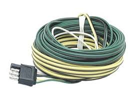 signal lighting product category grote industries 25 wire harnesses