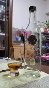 Four Roses Premium American Light Whiskey Review 67 Four Roses Super Premium Platinum Bourbon