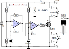 wiring diagram for automotive light the wiring diagram wiring diagram for car interior lights nodasystech wiring diagram