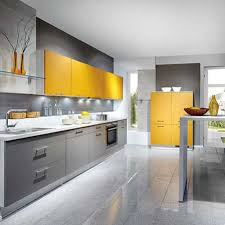 Fitted kitchens uk Fully Fitted Kitchen Uk Bq Kitchen Planner Fitted Kitchen Units Tel Kitchens