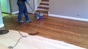 Easy Tips Removing Water Damage From Wood  Itu0027s Works   Pet Staining Hardwood Floors Black