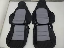 2005 2016 c6 corvette genuine leather