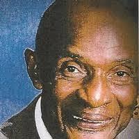 Obituary   SAMUEL HARVEY   Williams & Southall Funeral Home, Inc.