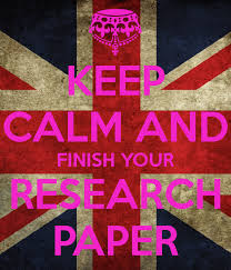 academic article review letters