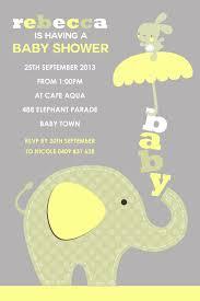 online free birthday invitations create baby shower invitations online free iidaemilia com