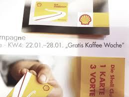 Shell bonuspunkte katalog