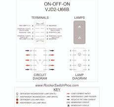 dpdt switch wiring diagram car camera dpdt switch wiring diagram carling dpdt rocker switch wiring diagram nodasystech com