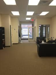 futuristic office ditches cubicles super. Futuristic Office Ditches Cubicles Super . K