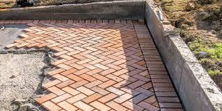 patio stones. Your Guide To Choosing Patio Stones P