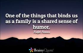 Sense Of Humor Quotes Stunning 48 Sense Of Humor Quotes QuotePrism