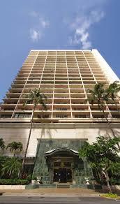 wyndham royal garden at waikiki updated 2019 s reviews photos honolulu hawaii specialty hotel tripadvisor