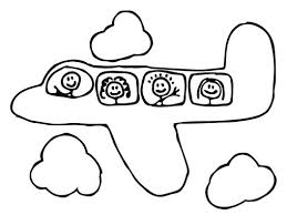 Small Picture Coloring Pages Free Printable Cloud Coloring Pages For Kids Cloud