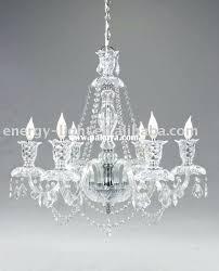 plastic chandelier black plastic chandelier crystals designs mini plastic chandeliers