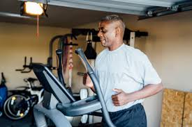 Specifications to Look for Before Buying a <b>Treadmill</b>