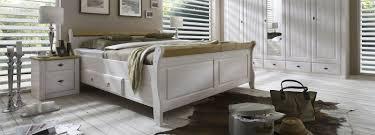 Schlafzimmer Weiß Grau Landhaus Schlafzimmer Ideen Schlafzimmer