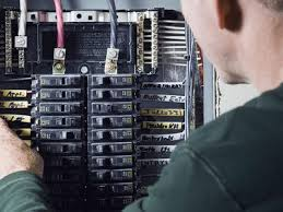 how to the electrical service size of your home electrical service panel box basics for homeowners
