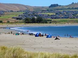 Guide To Camping In Sonoma County Sonomacounty Com