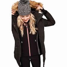 10343151 lole women s malory jacket down casual jacket