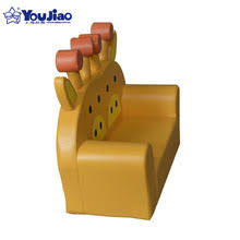 giraffe furniture. Giraffe Furniture, Furniture Suppliers And Manufacturers At Alibaba.com