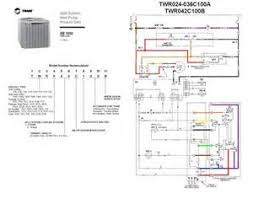 similiar hvac heat pump wiring diagram keywords bard hvac wiring diagrams on bard package heat pump wiring diagram