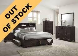 Affordable Bedroom Sets Bedroom Furniture Store in Los Angeles