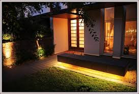 home led strip lighting. Led Strip Lighting Outdoor Home