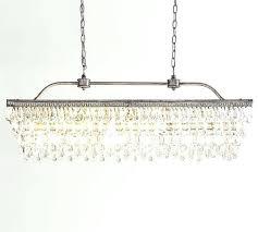 crystal drop chandelier drops chandeliers crystal drop rectangular chandelier chandeliers drops weston rectangular glass drop crystal crystal drop