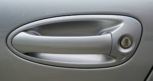 custom car door handles. Custom Car Door Handles For Inspiration Ideas Handle Updates Carrera Turbo And Boxster C