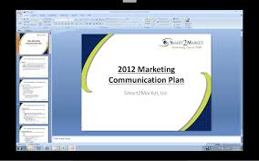 Vail Resorts Organizational Chart S2m Marketing Communication Plan Work Vail Resorts