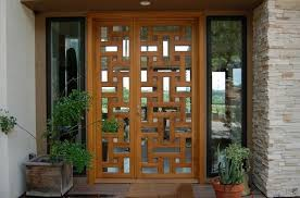 residential front doors craftsman. Inspiring Residential Front Doors Wood With Exterior Entry Craftsman Collectionresidential D