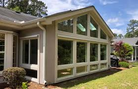 how much does a sunroom cost coastal