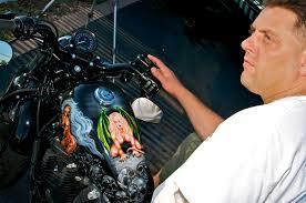 arizona phoenix tucson motorcycle custom paint custom motorcycle automotive paint specialists custom motorcycle automotive guitar