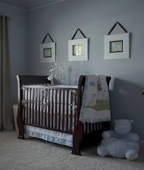 image of style baby boy nursery ideas pictures boy high baby nursery decor